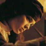 Profile picture of Jo March