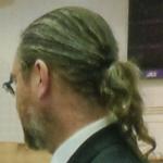 Profile picture of Graowf