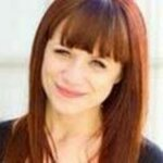Profile picture of BellovaBelrissa