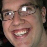 Profile photo of Brandon Veller