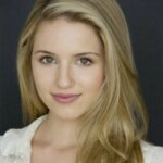 Profile picture of JessicaJBunting
