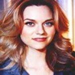 Profile picture of MarySAllen