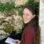 Profile picture of Tamar Karni