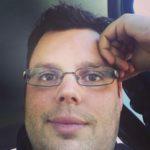 Profile photo of Rob Collins