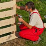 Profile picture of Lincoln Fence Contractors