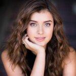 Profile picture of SandraFDenn
