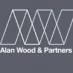 Profile picture of Alan Wood & Partners