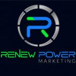 Profile picture of Renew Power Marketing LLC