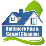 Profile picture of Baltimore Rug and Carpet Cleaning