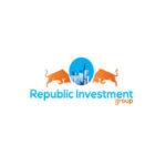 Profile picture of Republic Investment Group