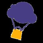 Profile picture of AeroCart