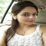 Profile picture of ShanitaJJana