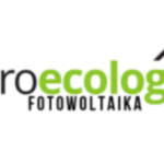 Profile picture of fotowoltaikarybnik