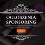 Profile picture of ogloszeniasponsoring