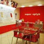 Profile picture of optykbialystok
