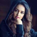Profile picture of Juliana Christ