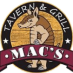 Profile picture of Mac's Tavern & Grill