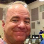 Profile photo of Owen Fulghum