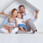 Profile picture of Removalists Melbourne