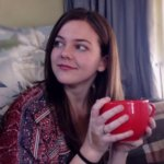 Profile picture of Christine Eaton