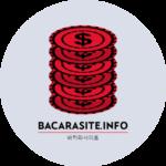 Profile picture of 바카라사이트 인포 온라인카지노