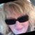 Profile picture of Laura Preston
