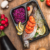 Profile picture of Catering Dietetyczny
