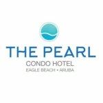 Profile picture of Pearl Aruba Condos