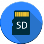 Profile picture of SD Card Formatter