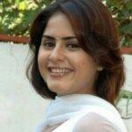 Profile picture of Sheena Malik