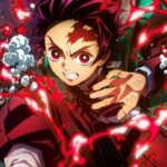 Profile picture of Watch Free Demon Slayer the Movie Mugen Train HD Full Movie Online Streaming