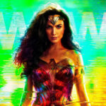 Profile picture of Watch Free Wonder Woman HD Full Movie Online 123MOVIES