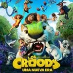 Profile picture of Watch The Croods A New Age Full Movie Online streaming 123movies