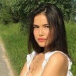 Profile picture of Eva Mondy