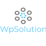 Profile picture of wpsolution