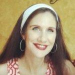 Profile picture of Carina Thursby
