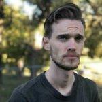 Profile picture of Ben Johnson