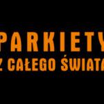 Profile picture of parkietkato