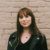 Profile picture of Jenna Badeker