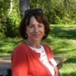 Profile picture of Julie White