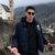 Profile picture of Nicolas Keaton
