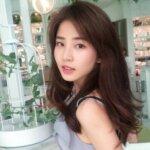 Profile picture of Natalie Lau