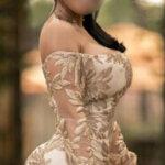 Profile picture of Harpreet Kaur