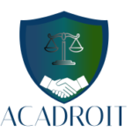 Profile picture of ACADROIT