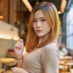 Profile picture of Sbobet | Sbobet Online | Sbobet Mobile | Login Sbobet