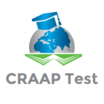 Profile picture of Craap Test