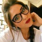 Profile picture of KayraDavis