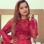 Profile picture of Divya Patel