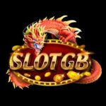 Profile picture of Superslot6262