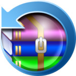 Profile picture of Telecharger WinRAR